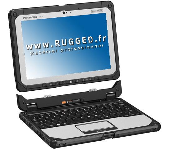 ordinateur portable 15 pouces tactile interesting pouce ordinateur portable moniteur cran. Black Bedroom Furniture Sets. Home Design Ideas