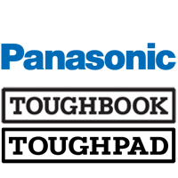 Tablettes tactiles Panasonic Toughbook & Toughpad