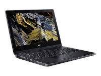 Acer Enduro N3 www.Rugged.FR