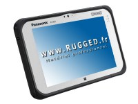 Toughpad_FZM1_www.RUGGED.fr