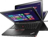Lenovo_Thinkpad-YOGA_www.Rugged.FR